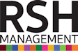 RSH Voice Management